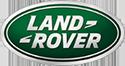 Land Rover DWS (PT)